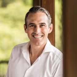 Marcel Oostenbrink
