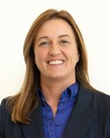 Tracy Gehlan