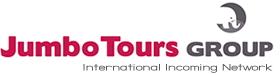 Jumbo Tours Group logo
