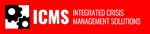 Integrated Crisis Management Solutions logo