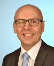 Markus Wölflik