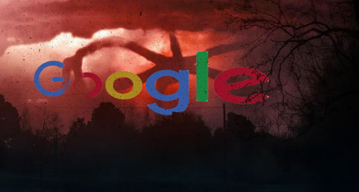 Google: The Hotel Marketing Demogorgon Is Evolving