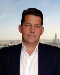 Andrew Boshoff