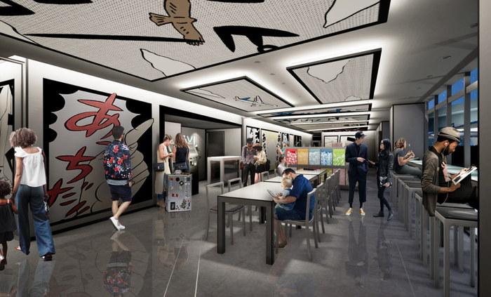 Fujita Kanko to Launch New Hotel Brand - Tavinos