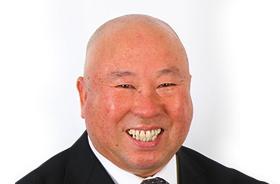 Baojian Zhang