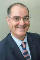 Brian Mauro