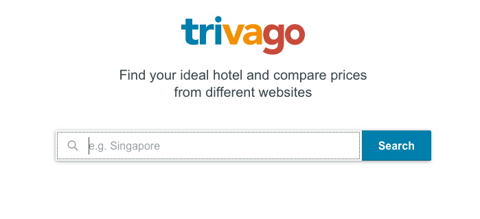Trivago Admits to Duping Aussies