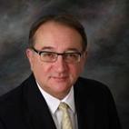Steve Bartolin