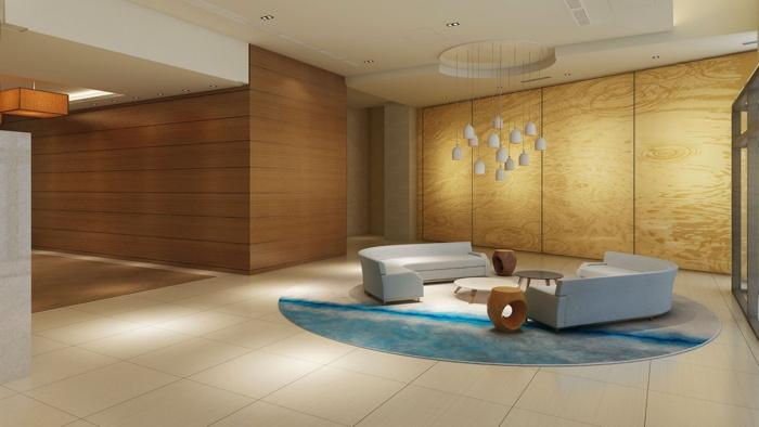 Hyatt Place Beijing Daxing Hotel Opens