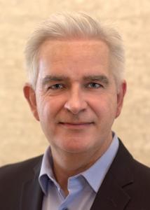 Tim Loughman