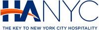 Hotel Association of NYC logo
