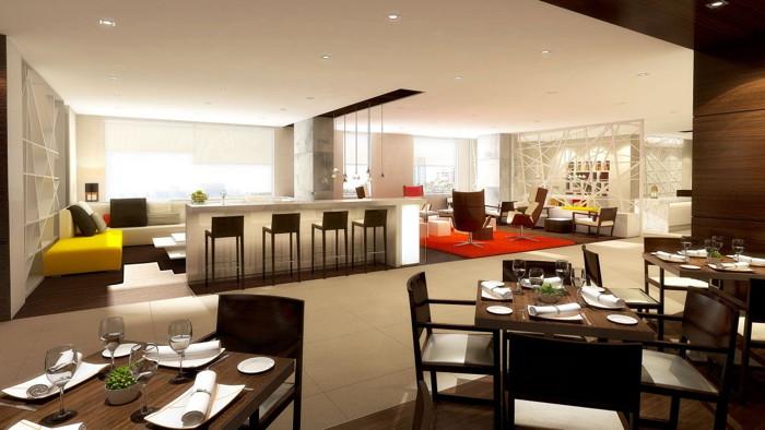 Hyatt House Jeddah Sari Street Hotel Opens In The Kingdom Of Saudi Arabia