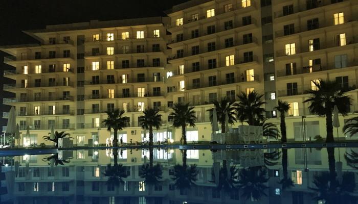 As Travel Websites Get Bigger, Booking a Decent Hotel Room Gets Harder