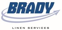 Brady Linen Services logo