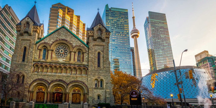 GBTA Announces Arlene Dickinson As Featured Speaker at 15th Annual Toronto Conference