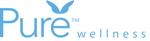 Pure Wellness logo