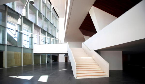 Palma Convention Centre