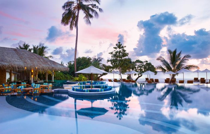 IHG Buys Six Senses Brands for $300 million