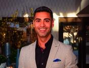 Raj Singh, CEO, Go Moment