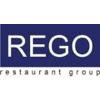 Restaurant News Resource