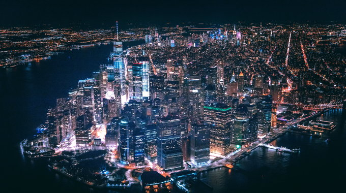 Mandarin Oriental To Manage Luxury Residences On Fifth Avenue, New York