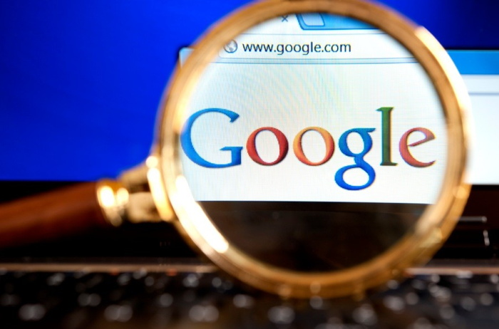 OTAs and Google - Blaming Google Will Not Lead to Disruptive Innovation
