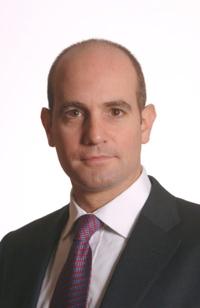 Gabriel Petersen