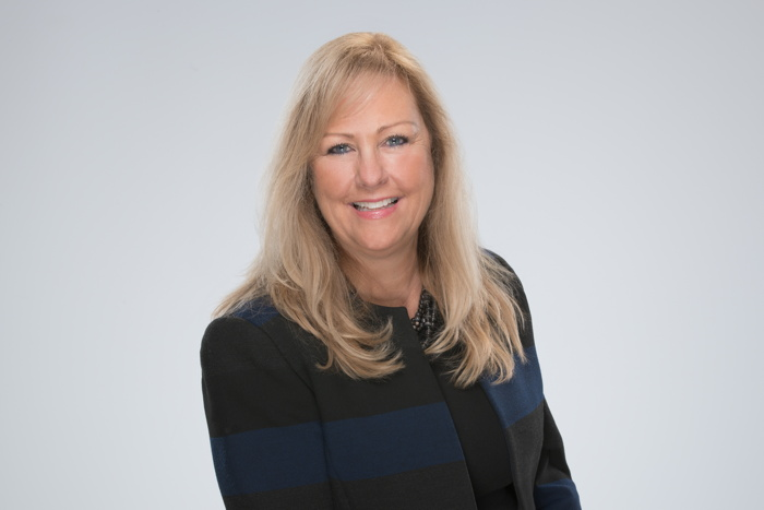 CKE Restaurants Appoints Darla Morse As Chief Information Officer