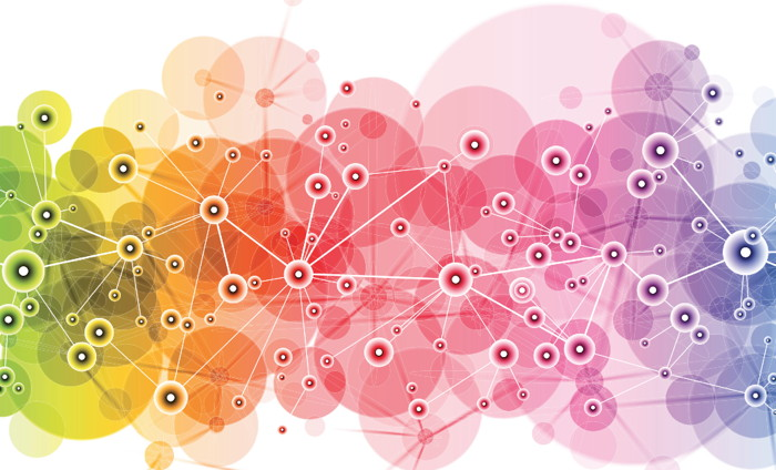Cover image from Understanding Customer Behaviour Through Demand-Based Analytics white paper