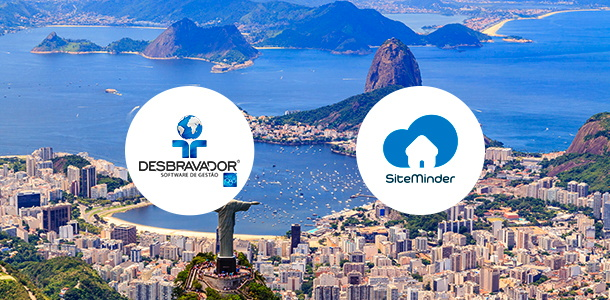 SiteMinder Partners With Desbravador Software to Enrich Hotel Guest Experiences Across Latin America