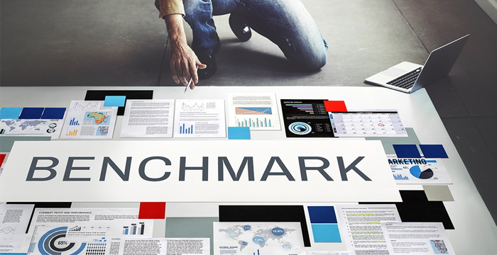How Can Competition Benchmarking Help You Grow Your Hotel