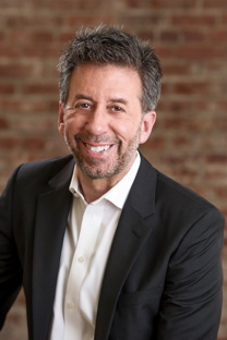 Rick Anguilla Named Chief Marketing Officer for Dutch Bros Coffee