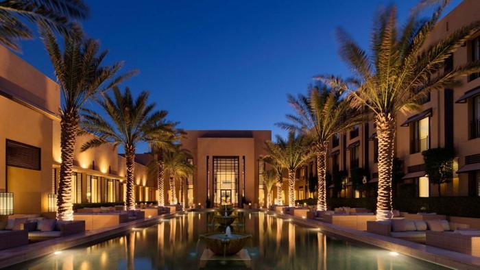 Park Hyatt Jeddah