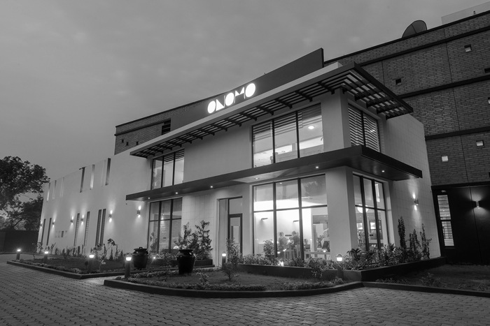 ONOMO Hotels invests in North Africa and announces an ambitious development plan