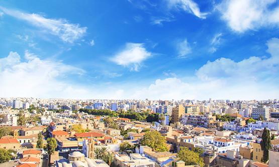 180 Room Radisson Blu Hotel Nicosia coming to Cyprus