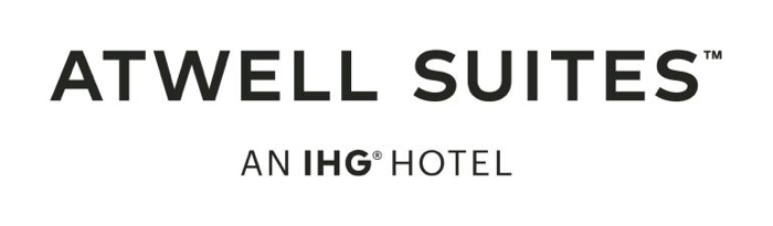 IHG Launches New All-Suites Brand, Atwell Suites