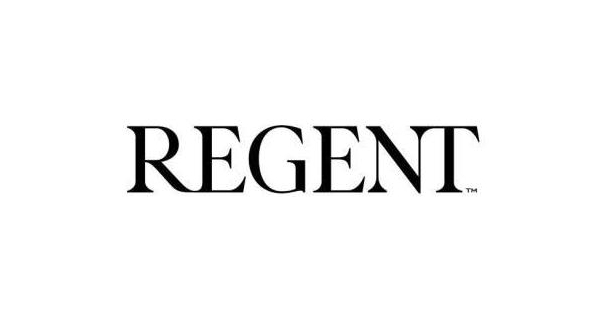 Regent Hotels & Resorts - Logo