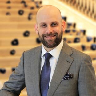 Yonatan Kachko