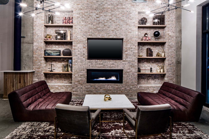 Watt Hotel in Rahway, New Jersey Joins Tapestry Collection by Hilton