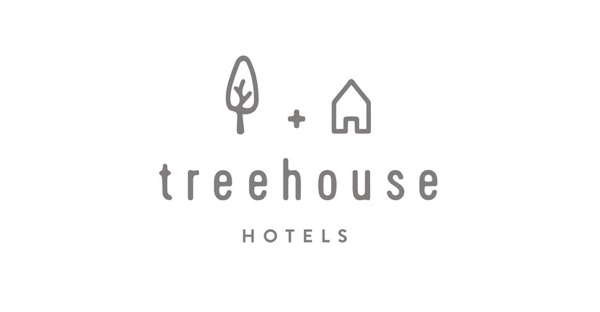 Barry Sternlicht Announces Treehouse Hotels