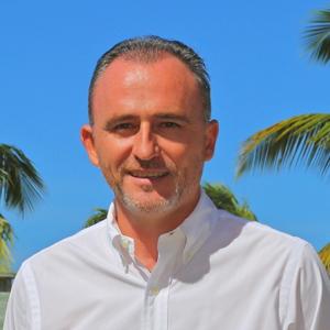 Diego Stembert