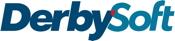 DerbySoft logo