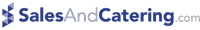 SalesAndCatering.com logo
