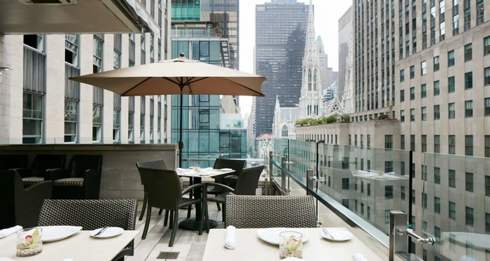 Hotels In New York City >> Radisson Announces The Opening Of Two Hotels In New York City