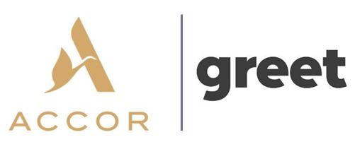 greet logo