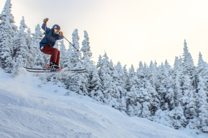 Vail Resorts Closes its Acquisition of Peak Resorts