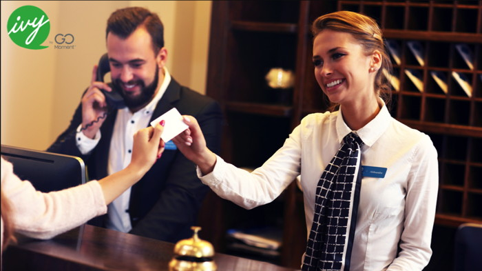 Underutilized Ways to Drive Incremental Revenue at Your Hotel