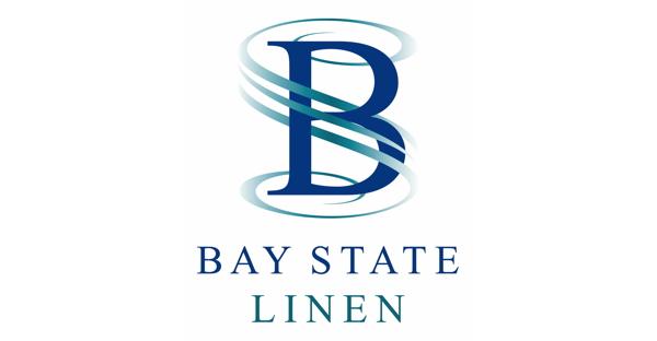 Bay State Linen logo