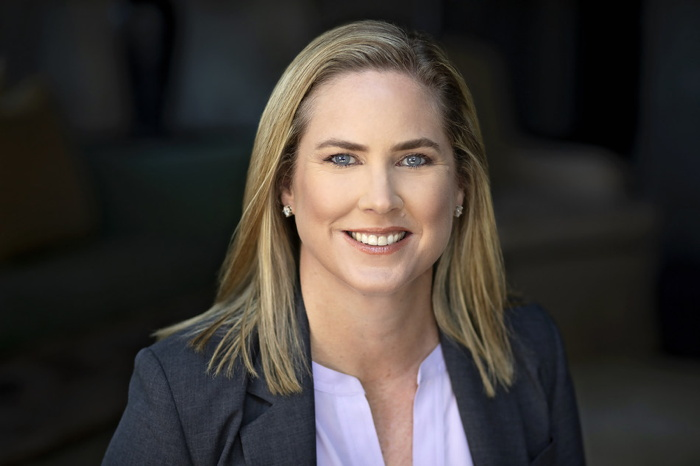 Shannon Knapp Named President & Chief Executive Officer for Leading Hotels of the World