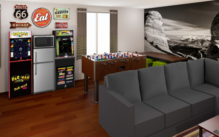 Super 8 by Wyndham Unveils ROOM8, Its First-Ever Shared Room Concept